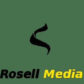 Rosell Media
